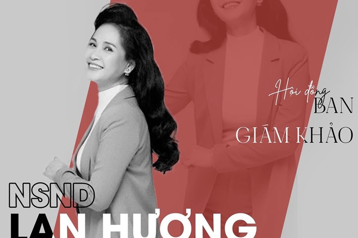 "Khởi động cuộc thi ""Vietnam Top Fashion and Hair 2020"""