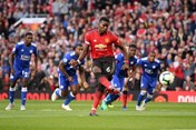 Bảng xếp hạng Ngoại hạng Anh 2019/2020: MU, Chelsea, Leicester tranh top 4