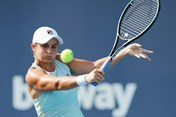 Ashleigh Barty gặp Bianca Andreescu tại chung kết Miami Open