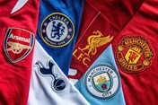 Chelsea dẫn đầu Big 6 Premier League rút khỏi European Super League